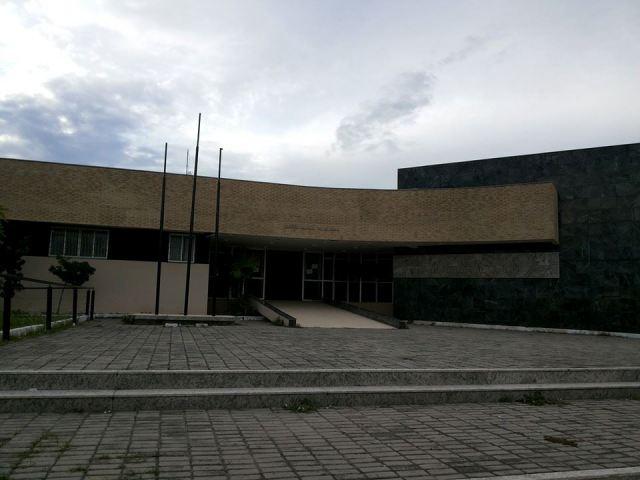 Forum_de_Quixad_Avelar