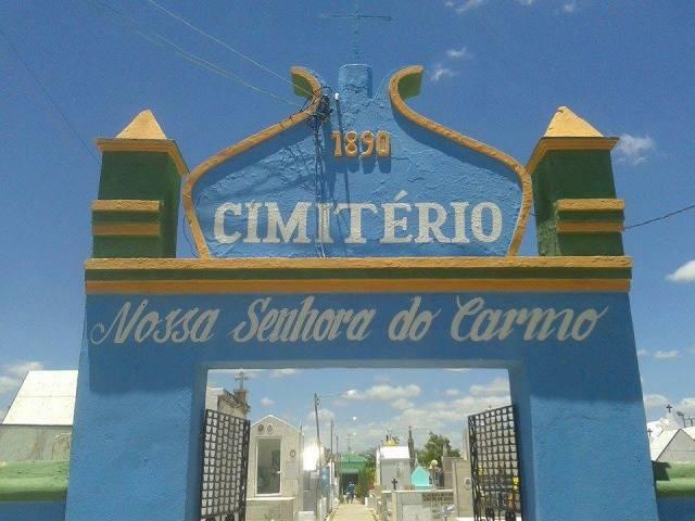 Cimitrio_quixada