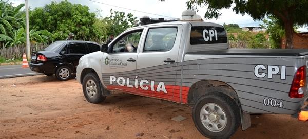 cpi-ceara-policia