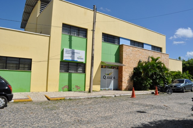 Centro_Administrativo_de_Quixada