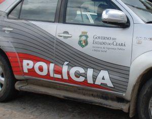 policia_policia-viatura