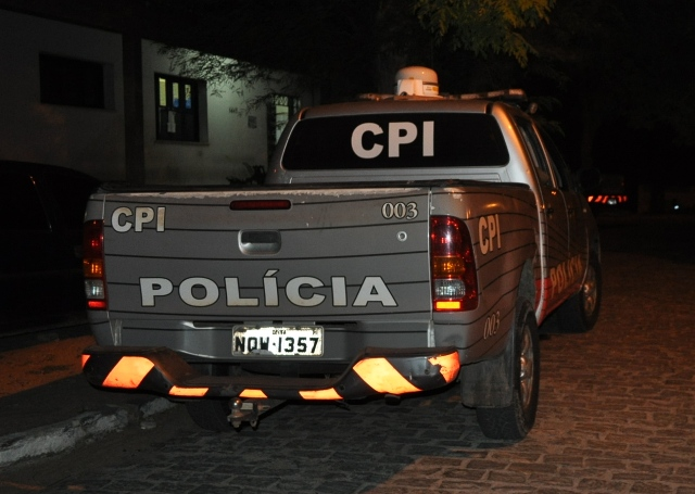 CPI_viatura_quixadaa