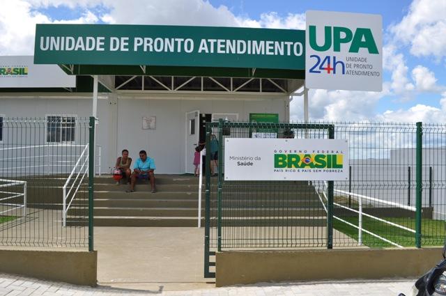 Upa_quixada_frente