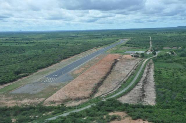 aeroporto_de_Quixada