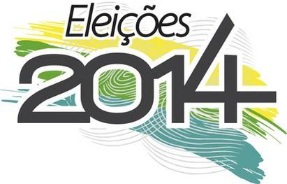 eleicoes_2014