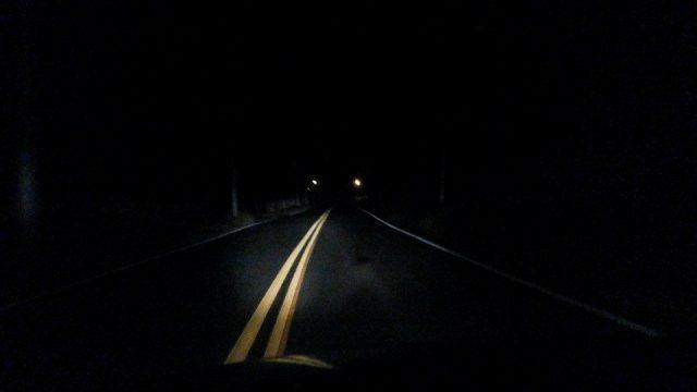 estrada_do_cedro_escura