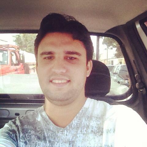 clivis_arnaldo_momba_morto