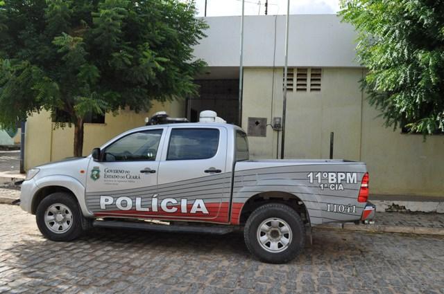 Ibicutinga_destacamento_2014