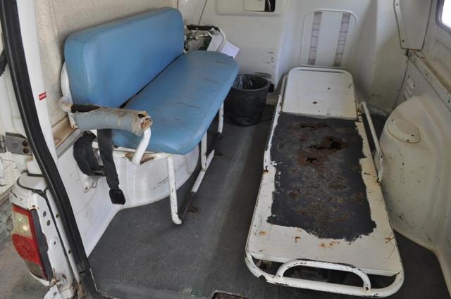 ambulancia_ibi_29_09_14