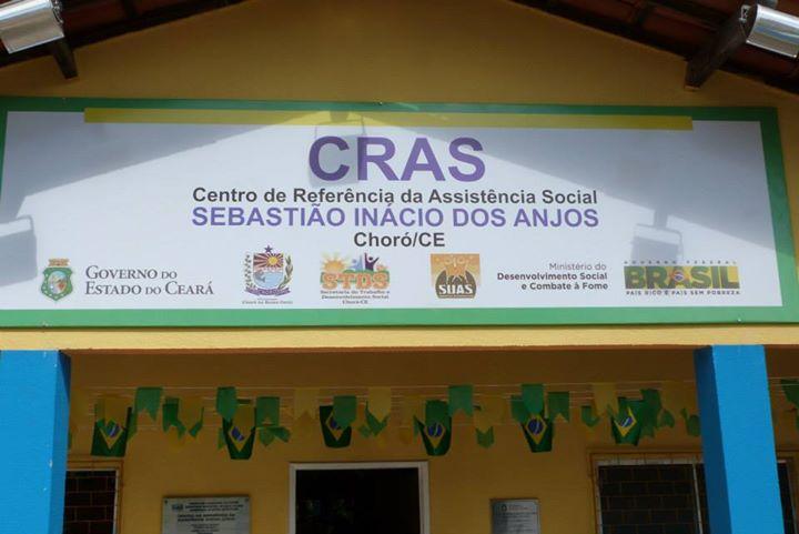 cras_do_choro