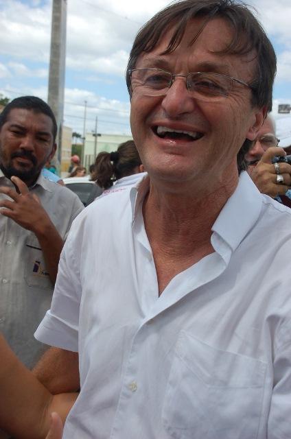 Cirilo_pimenta_2013_sorrindo