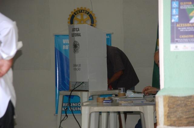 votacao_quixada2014