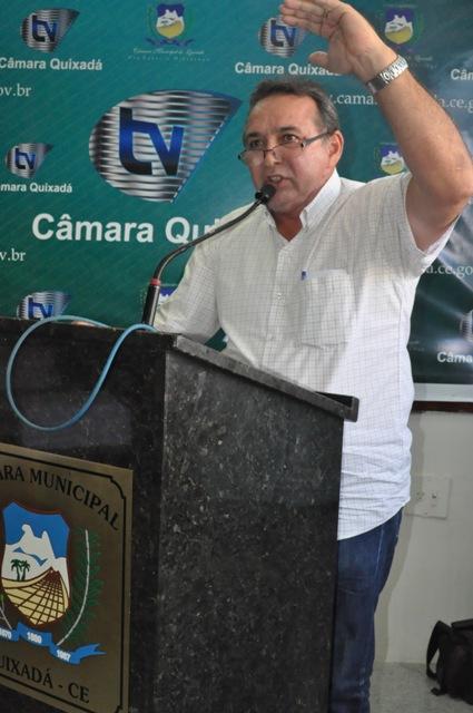 vereador_kleber-cassacao
