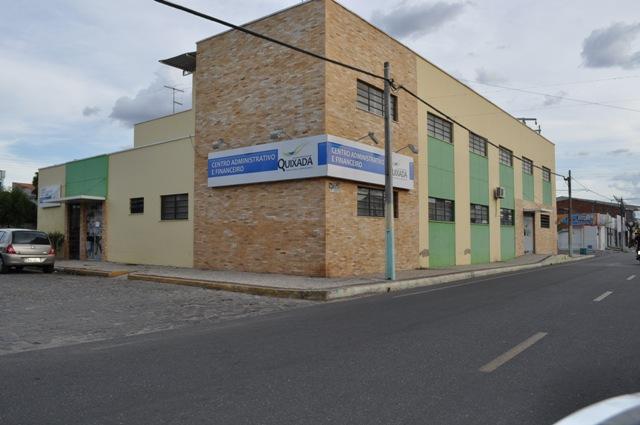 Centro_admindeze2014