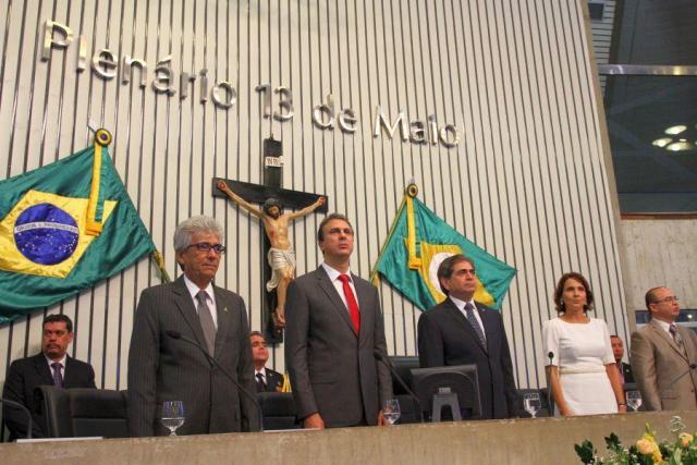 Camilo_posse_gover