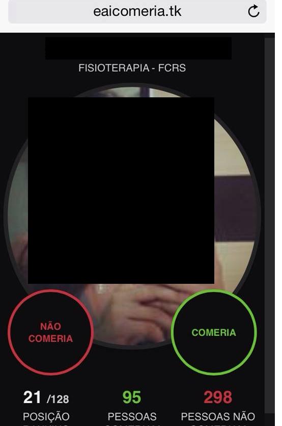 site_comeria__crime