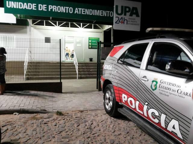 viatura_upa_quixada