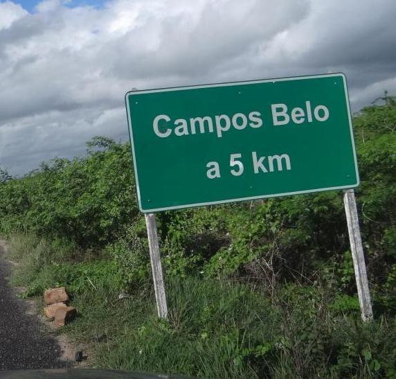 Campos_Belo_Caridade