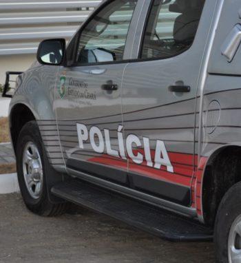 policia_nomes_viautura