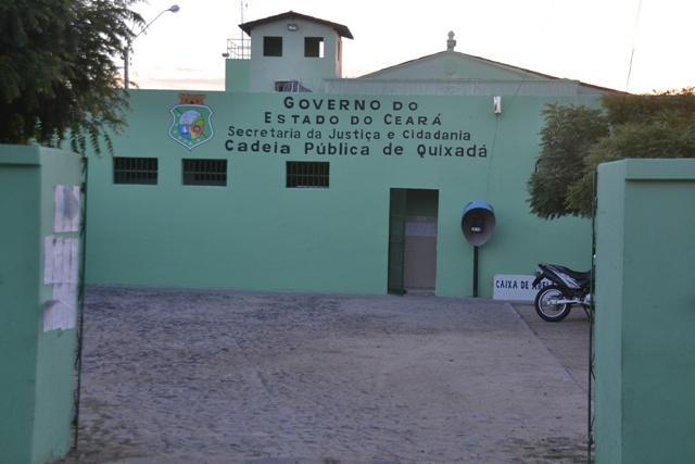 Cadeia_quixada_2015