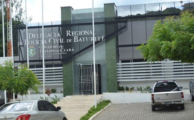 Delegacia_regio_Baturite
