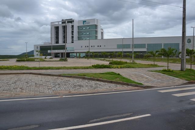 Hospital_regional_marco_2015