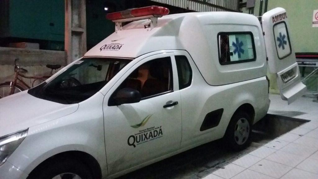 ambulancia_eudasio_barroso