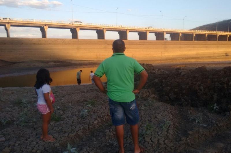 barragem_seca_setembro_2015