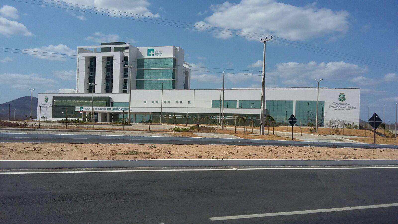 Hospital_RSC_22_10_2015