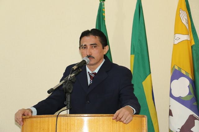 prefeito_caninde_P_Justa