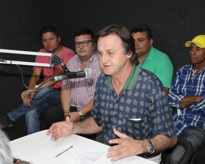 prefeito_emissora_de_radiossssssss