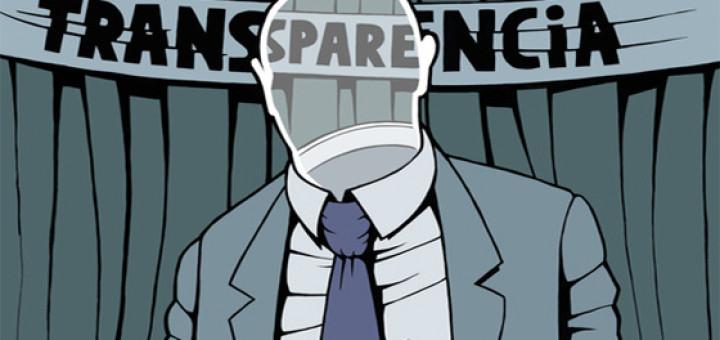 Sem-transparencia-720x340
