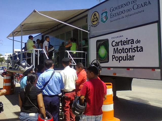 carteira_popular