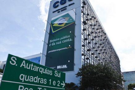 CGU_contas