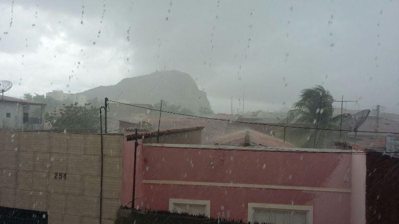 chuva_08_janeiro