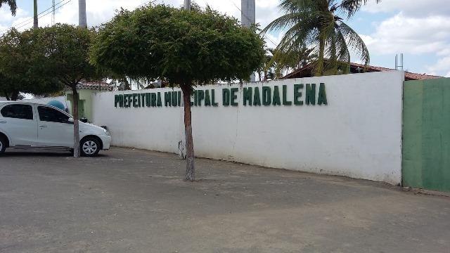 Prefeitura_de_MadalenaAAAAA