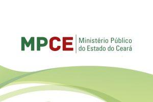 MPCE_novo