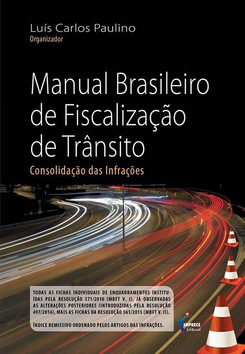 livro_transito_paulinoA
