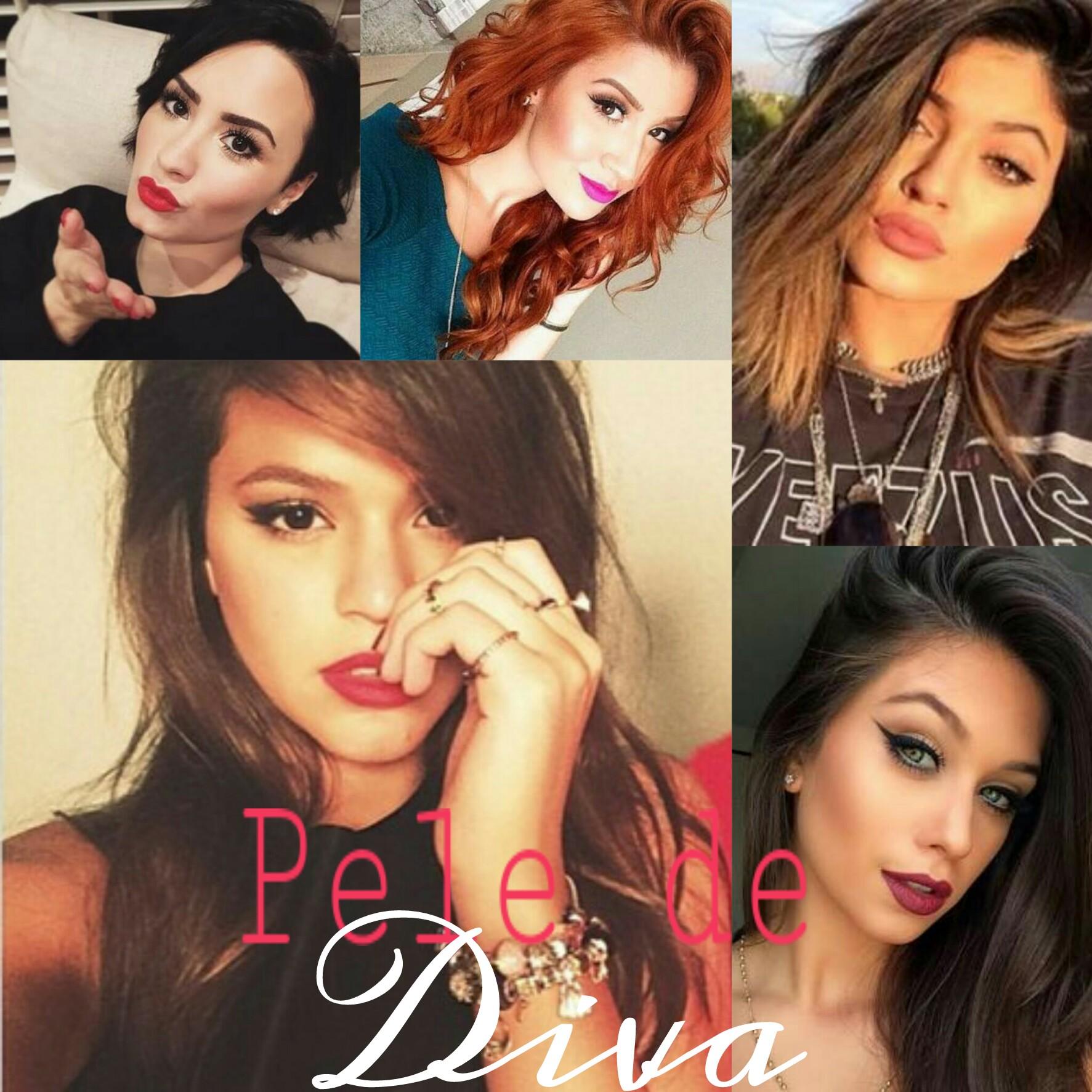 pele_diva