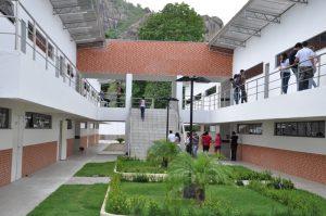 campus_IFCE_revista_central_