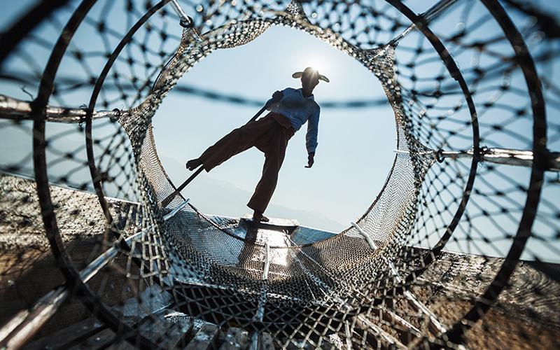 colonia_de_pescadores