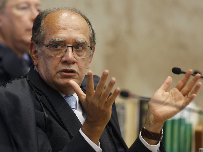 gilmar_mendes_STF