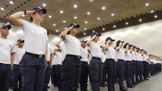 policiais_formacao