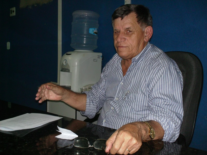Edson_Moraes