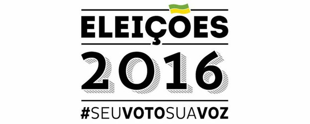 Eleicoes_2016_TRE