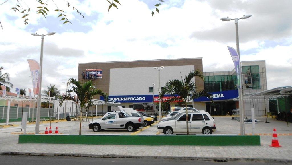 Supermercado-Pinheiro-