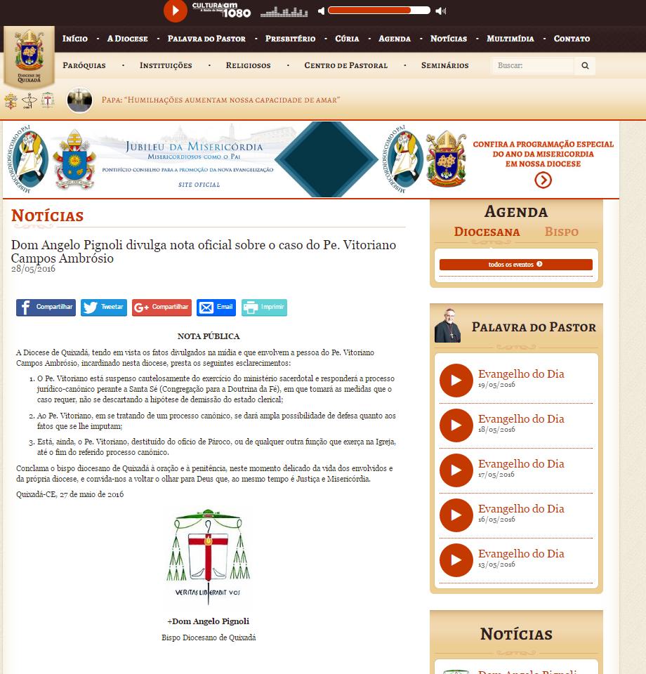 nota_padre_diocesse