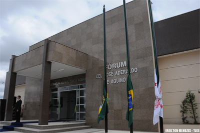 Forum_Mombaca