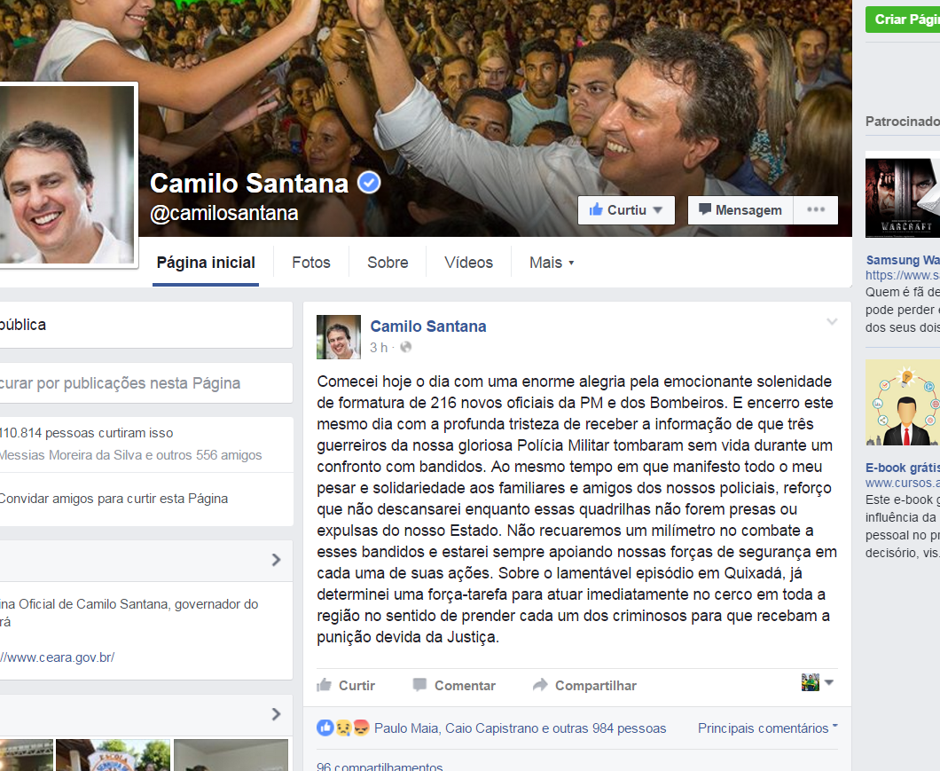camilo_face_nota_pms