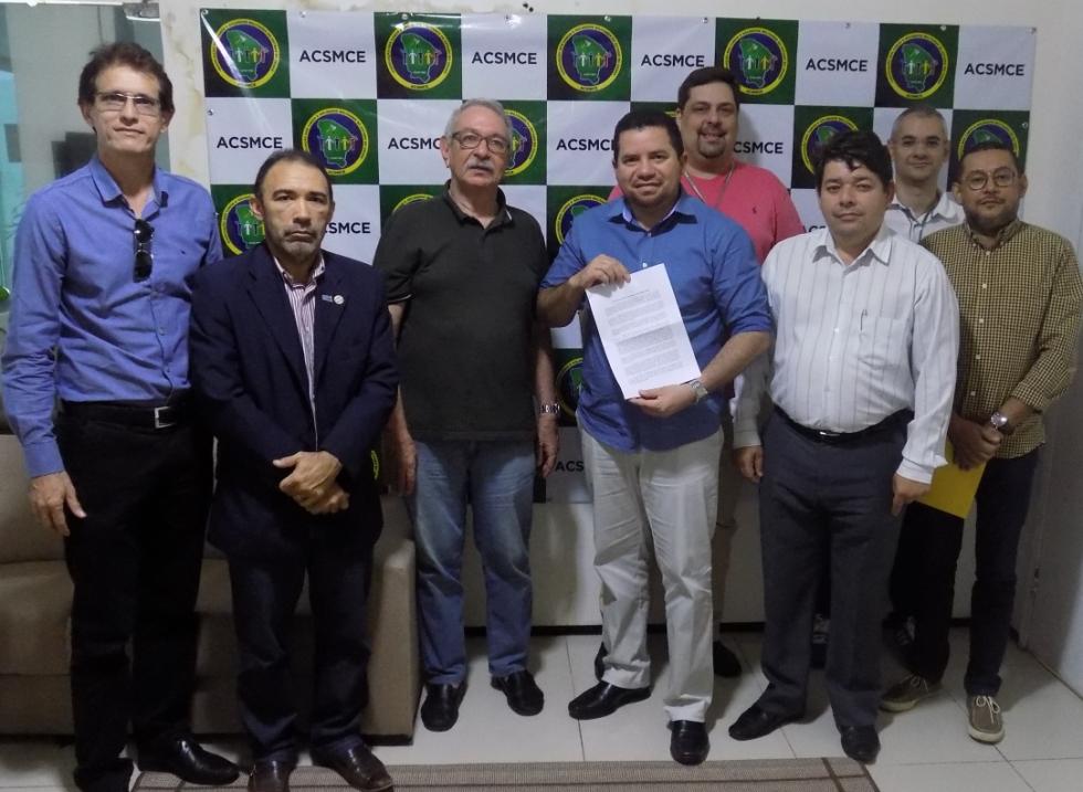 cartados_sindicatos